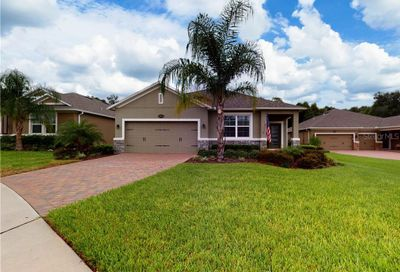31904 Geoff Way Sorrento FL 32776