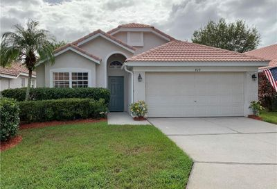 929 Torrey Pine Drive Winter Springs FL 32708