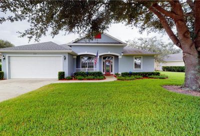 23209 Oak Prairie Circle Sorrento FL 32776