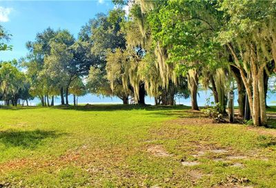 2098 Havendale Boulevard NW Winter Haven FL 33881