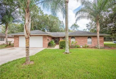 4000 Old Colony Road Mulberry FL 33860