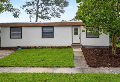 221 Colony Drive Casselberry FL 32707