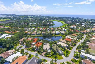 3629 Fair Oaks Place Longboat Key FL 34228