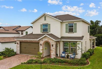 17404 Channel Way Winter Garden FL 34787