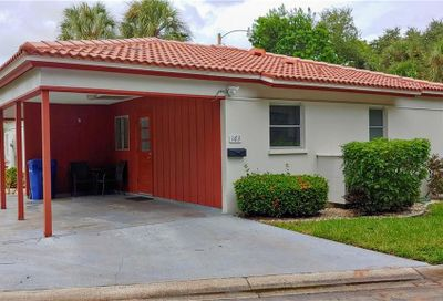 163 Vista Hermosa Circle Sarasota FL 34242