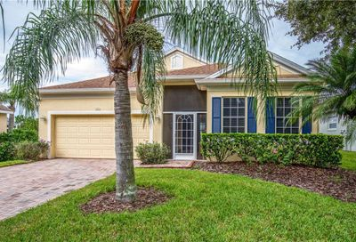 3084 Pinnacle Ct Clermont FL 34711