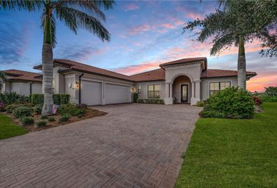 10772 Ironbridge Drive Venice FL 34293