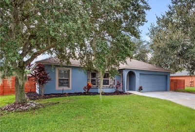 628 Stevelynn Circle Winter Garden FL 34787