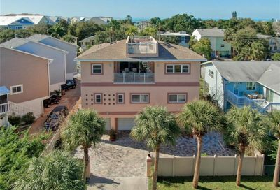 621 2nd Street Indian Rocks Beach FL 33785