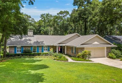 528 Whispering Oak Lane Apopka FL 32712