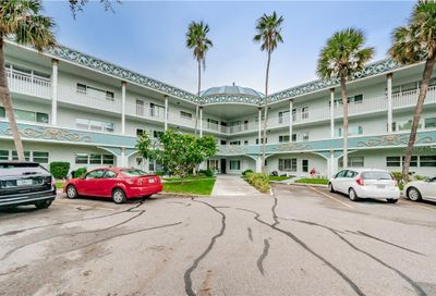 2380 World Parkway Boulevard Clearwater FL 33763