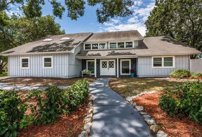 3025 Haverford Drive Clearwater FL 33761