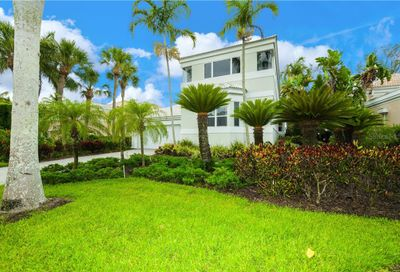 3527 Fair Oaks Lane Longboat Key FL 34228