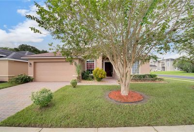 4861 Rock Rose Loop Sanford FL 32771