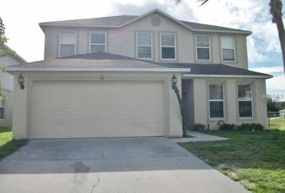 141 Circle Hill Road Sanford FL 32773