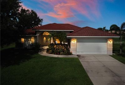 4120 Cape Haze Drive Placida FL 33946