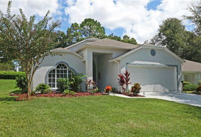 3667 Kingswood Court Clermont FL 34711