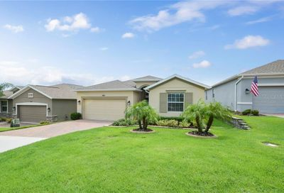 3793 Quaint Lane Clermont FL 34711