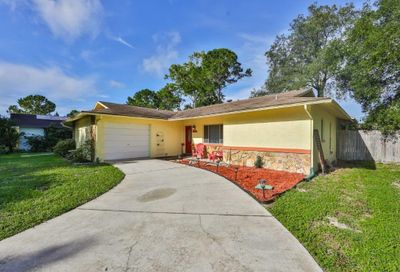 1390 Crescent Court Tarpon Springs FL 34689