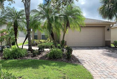 197 Grand Canal Drive Poinciana FL 34759