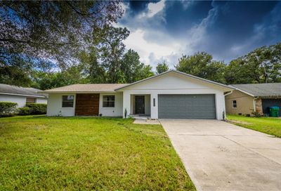 859 Big Buck Circle Winter Springs FL 32708