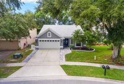 409 Flatwood Drive Winter Springs FL 32708
