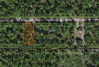 1111 Belmonte Drive Indian Lake Estates FL 33855
