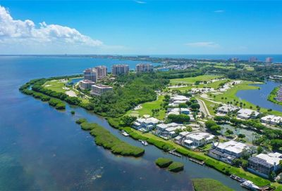 3456 Mistletoe Lane Longboat Key FL 34228
