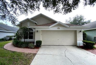 668 Andover Circle Winter Springs FL 32708