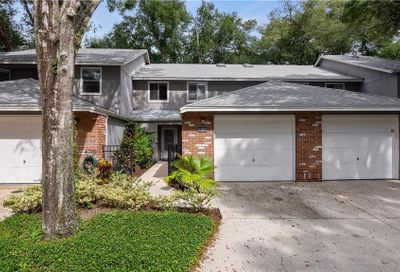 635 Red Oak Circle Altamonte Springs FL 32701