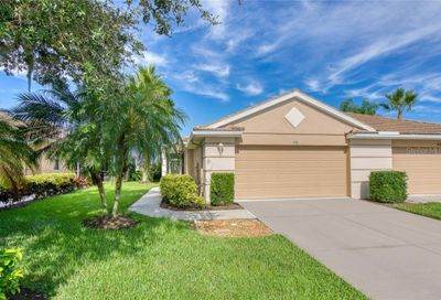 290 Fairway Isles Lane Bradenton FL 34212