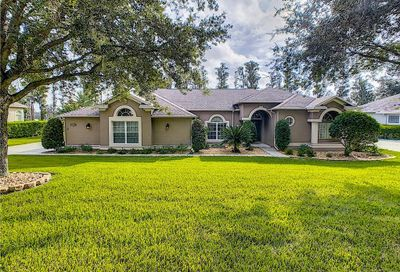 11746 Graces Way Clermont FL 34711