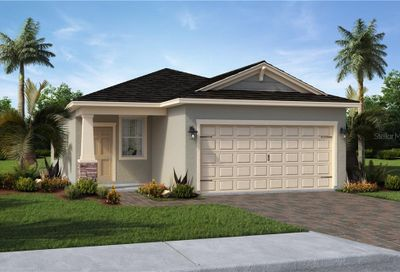 17390 Blazing Star Circle Clermont FL 34711