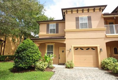 2760 Retreat View Circle Sanford FL 32771