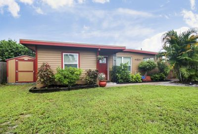 8367 95th Avenue Seminole FL 33777