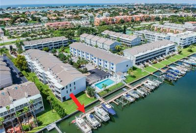 745 Pinellas Bayway S Tierra Verde FL 33715