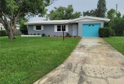 11794 78th Terrace Seminole FL 33772