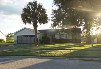 15621 Greater Groves Boulevard Clermont FL 34714