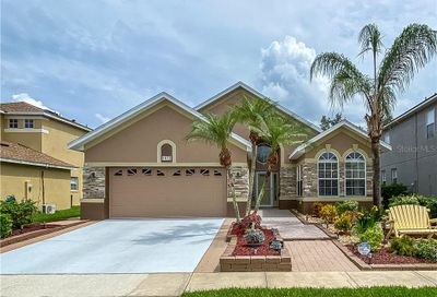 1972 Willow Wood Drive Kissimmee FL 34746