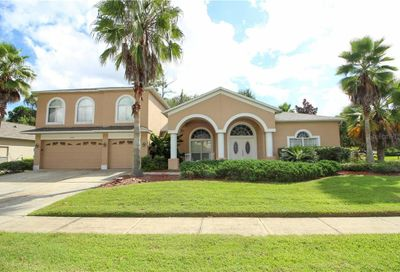 1361 Tall Maple Loop Oviedo FL 32765
