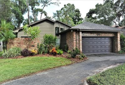 108 Country Place Sanford FL 32771