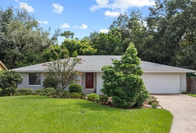 731 Galloway Drive Winter Springs FL 32708