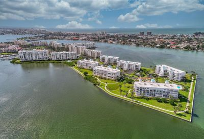 8021 Sailboat Key Boulevard S St Pete Beach FL 33707