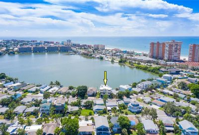 503 180th Avenue E Redington Shores FL 33708