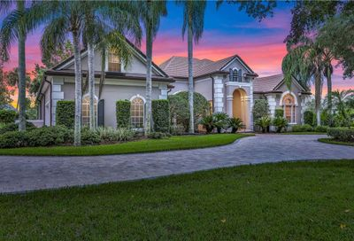 3134 Tala Loop Longwood FL 32779