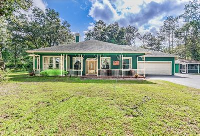 18801 Livingston Avenue Lutz FL 33559