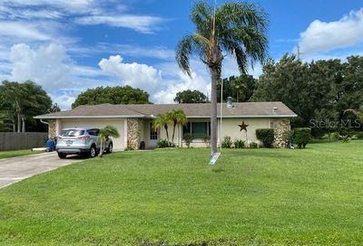 1130 Meadow Spring Court Kissimmee FL 34744
