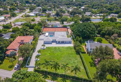 4803 Riverview Boulevard Bradenton FL 34209