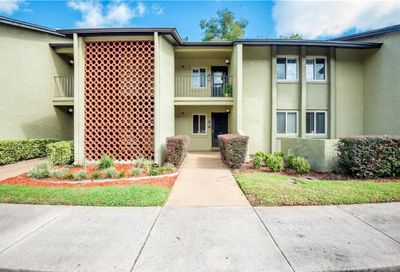 6 Escondido Circle Altamonte Springs FL 32701