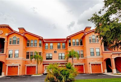 2732 Via Murano Clearwater FL 33764